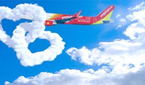 Ticket Service, book cheap airfares