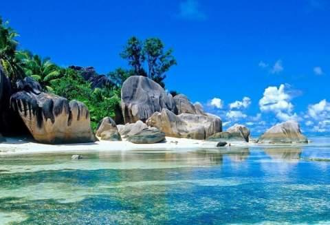 Vietnam beautiful photos