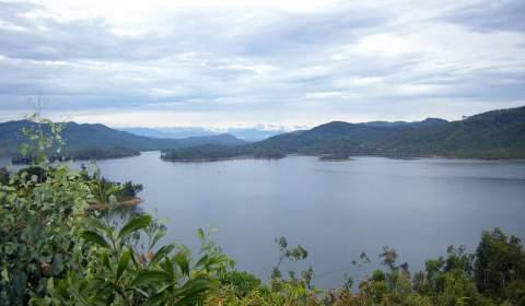 Phu Ninh