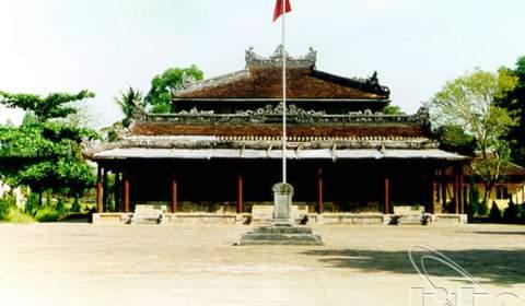 Hue capital