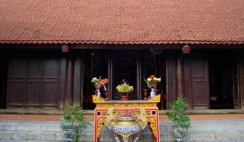 Home Yuhang Association