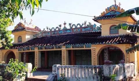 Long Wat Ban