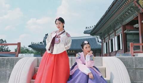 Hàn Quốc cấp Visa 5 năm cho người dân Đà Nẵng, TP. HCM, Hà Nội vì tình yêu Park Hang-seo