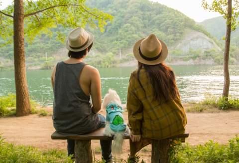 Du lịch Hàn Quốc: Khám phá xứ sở Kim Chi tháng 3 5N4Đ